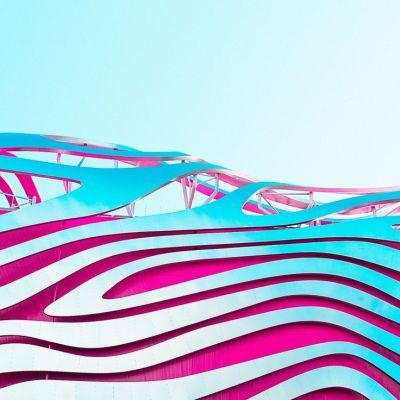 Best 25+ Mobile wallpaper ideas on Pinterest | February 2017 wallpaper, 2017 wallpaper download ...