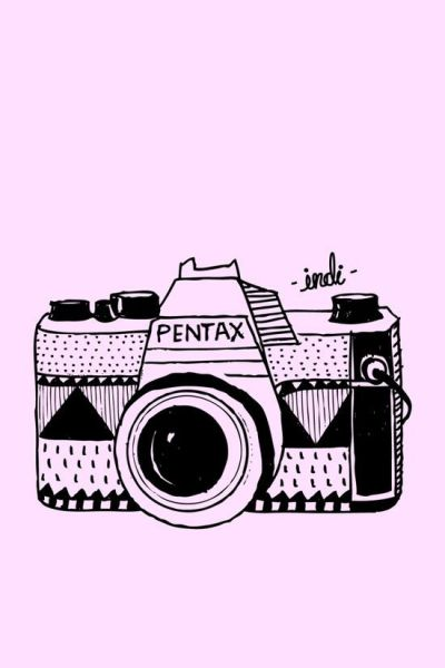 17 Best ideas about Camera Wallpaper on Pinterest | Screensaver, Phone wallpapers and Vintage ...