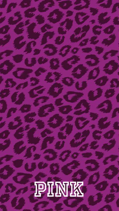 Best 20+ Cheetah Print Wallpaper ideas on Pinterest | Leopard print wallpaper, Leopard print ...