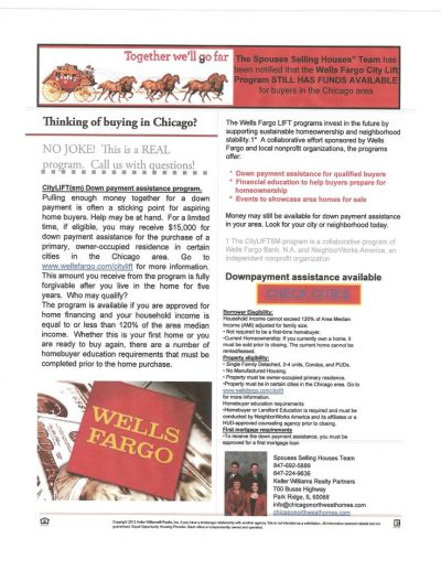 17 Best ideas about Wells Fargo Website on Pinterest | Wells fargo business, Wells fargo ...