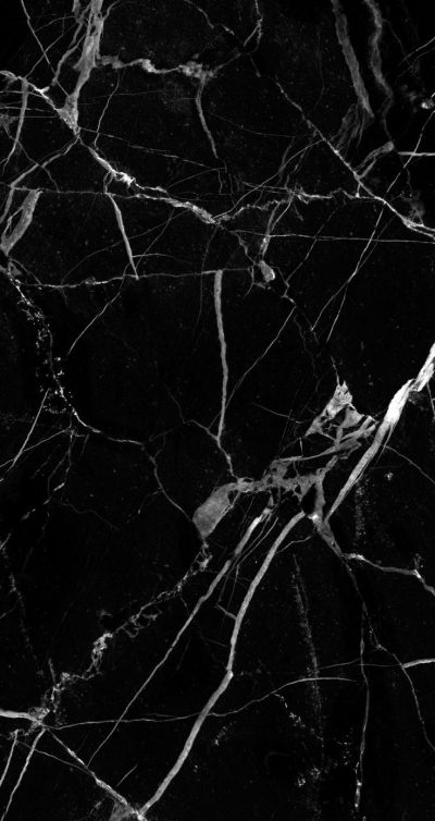20+ best ideas about Black Wallpaper Iphone on Pinterest | Black wallpaper, Screensaver iphone ...