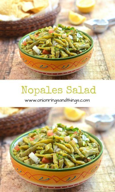 Best 25+ Cactus recipe ideas on Pinterest | Vitamins in cucumbers, Cactus water and Cactus salad