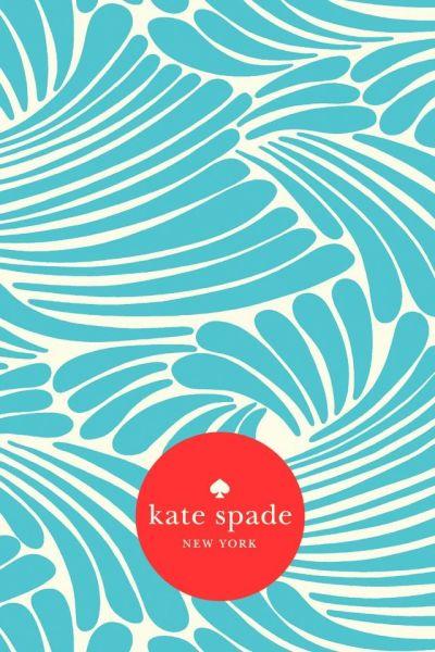Kate Spade Wallpaper #7!!! | background | Pinterest ...