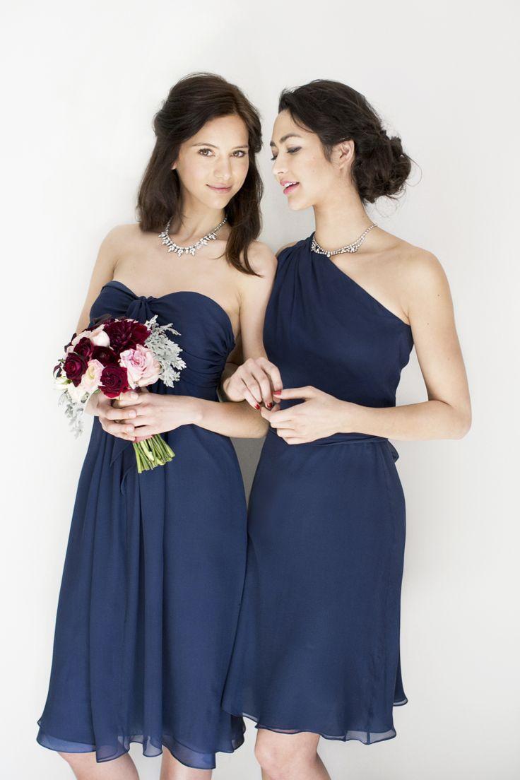 rent a wedding dress borrow wedding dress Jenny Yoo Keira