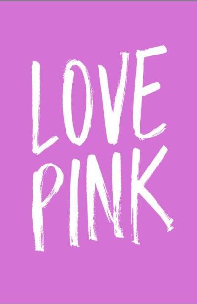 VS PINK iPhone wallpaper | Golden ♛ Girl Life | Pinterest | Wallpapers, Pink and iPhone wallpapers