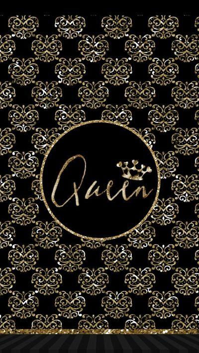 Queen iphone wallpaper http://htctokok-infinity.hu , http://xperiatokok-infinity.hu | For girls ...