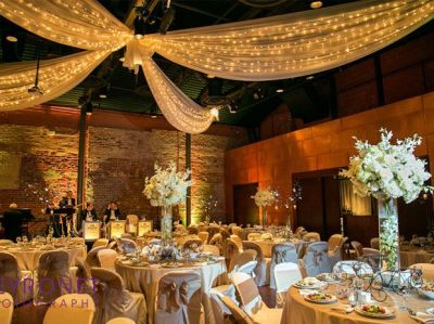 Best 20+ Dallas wedding venues ideas on Pinterest | Barn ...