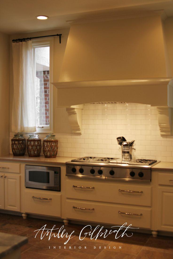 ashley gilbreath interior design kitchen remodeling montgomery al Ashley Gilbreath Interior Design