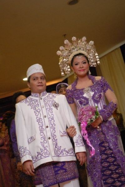 1000+ ideas about Indonesian Wedding on Pinterest | Bridal ...