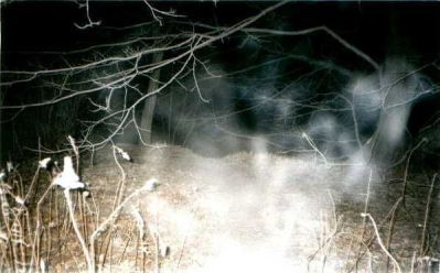 1000+ ideas about Real Ghosts on Pinterest | Ghost Pictures, Real Ghost Pictures and Ghost Photos