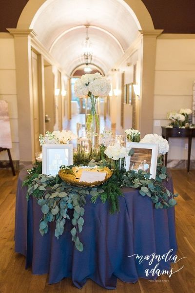 Best 20+ Oklahoma wedding ideas on Pinterest