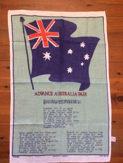17 Best ideas about Advance Australia Fair on Pinterest | Australian calendar 2016, Countries in ...