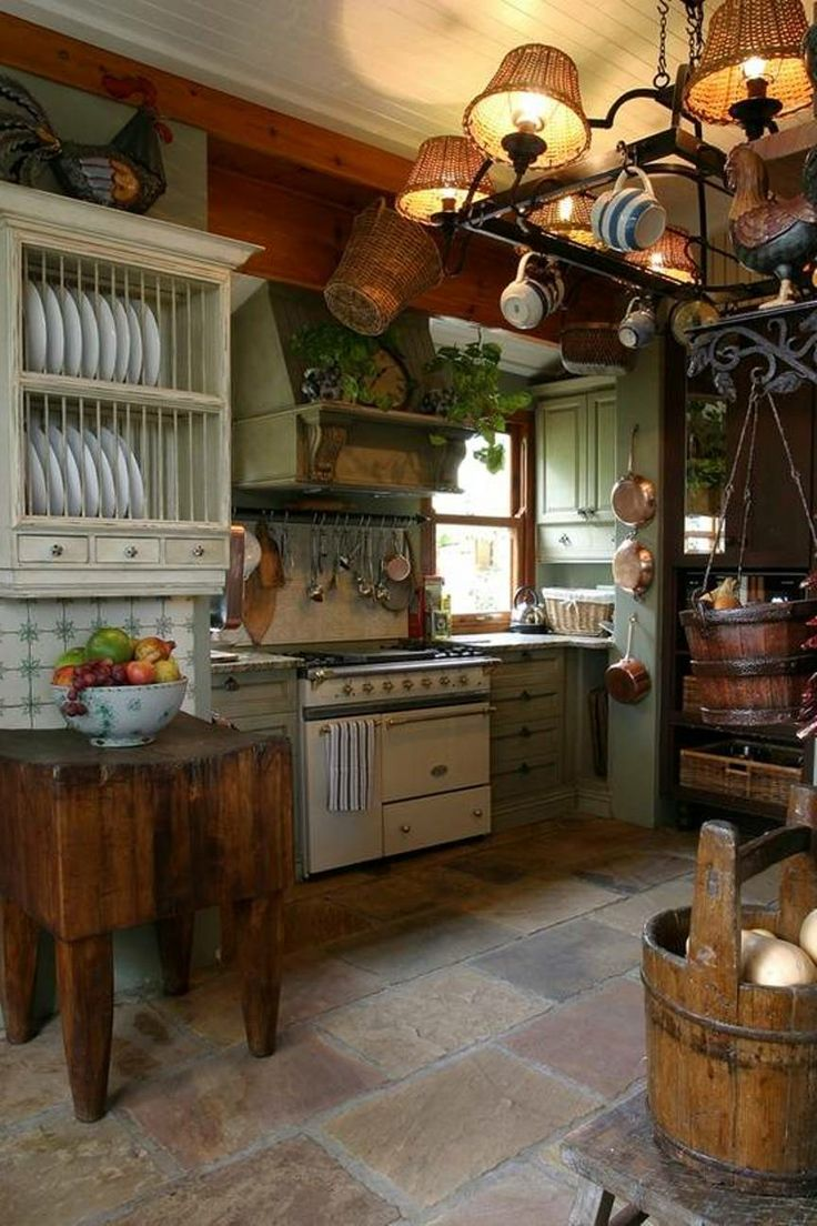 rustic lighting ideas for my kitchen island country kitchen lighting primitive kitchen lighting ideas kitchenimages net