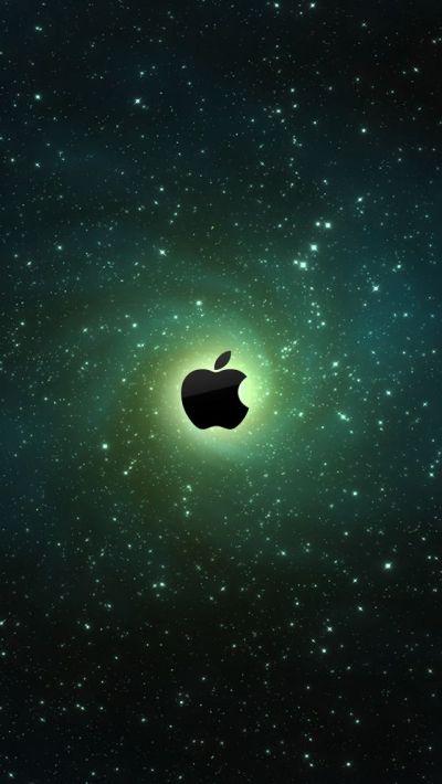 iPhone wallpapers (iPhone 5) - Imgur | Fondos♡ | Pinterest | Album, papeis de parede para iPhone ...