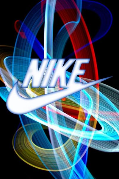 60 best images about Nike on Pinterest | Yellow lace, Behance and Logos
