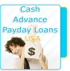 17 Best images about Payday Loans Online No Faxing - No Credit Check ! Bad Credit OK! Get $100 ...