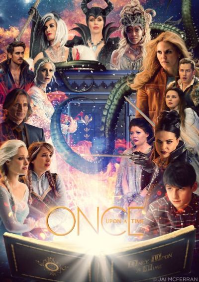 25+ best ideas about Once upon a time on Pinterest | Ouat characters, Once cast and Rumpelstiltskin