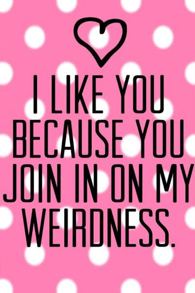 Cute Girly Backgrounds | Girly wallpapers / Cute wallpaper | We Heart It | haha | Pinterest ...