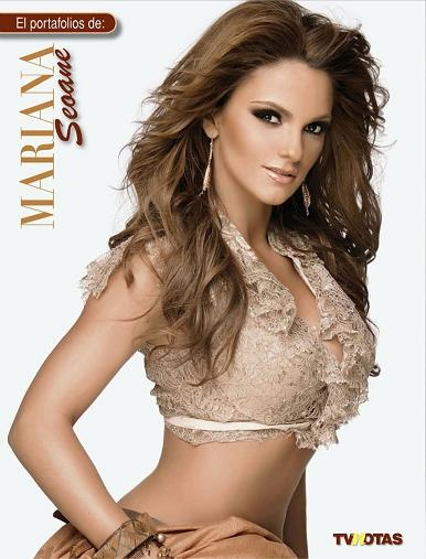 133 best images about Mariana Seoane on Pinterest | Gabriel, Bikini pictures and Videos