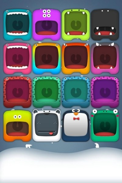 iPod Background | Fun Backgrounds for your iPod ...