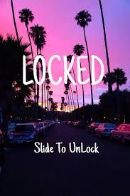 Image result for slide to.unlock iphone wallpapers | funny ...