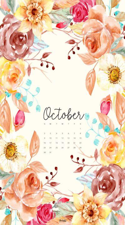 25+ best ideas about Calendar wallpaper on Pinterest | Screensaver, Summer wallpaper and Phone ...