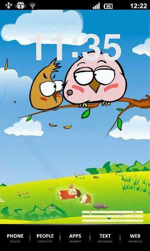 17 Best ideas about Most Popular Cartoons on Pinterest | Adventure time stuff, Adventure time ...
