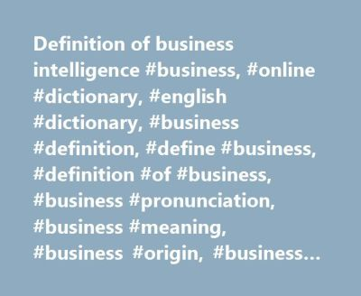 25+ best ideas about William meaning on Pinterest | Definitions of words, Perfect meaning and ...