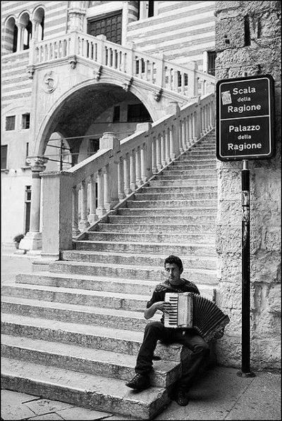 88 best images about Italy vintage photos 1960s on Pinterest