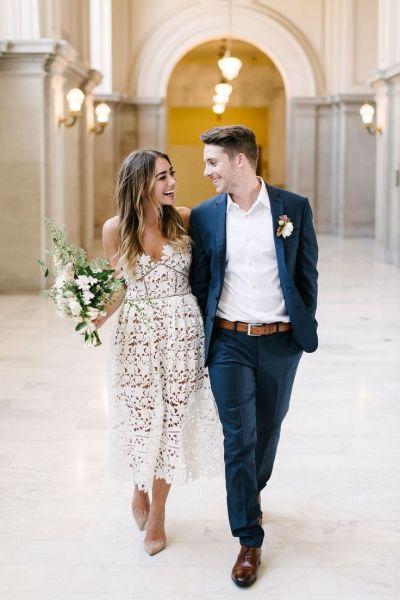 Best 20+ Courthouse wedding photos ideas on Pinterest