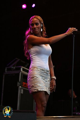 101 best images about Glennis grace on Pinterest   Muziek, Lady and Music videos