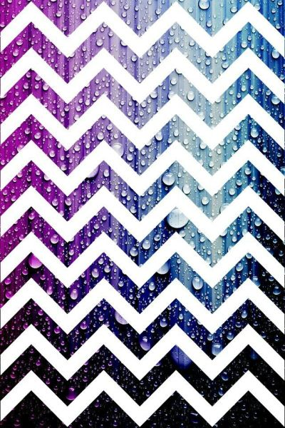Best 25+ Chevron wallpaper ideas on Pinterest   Pink ...
