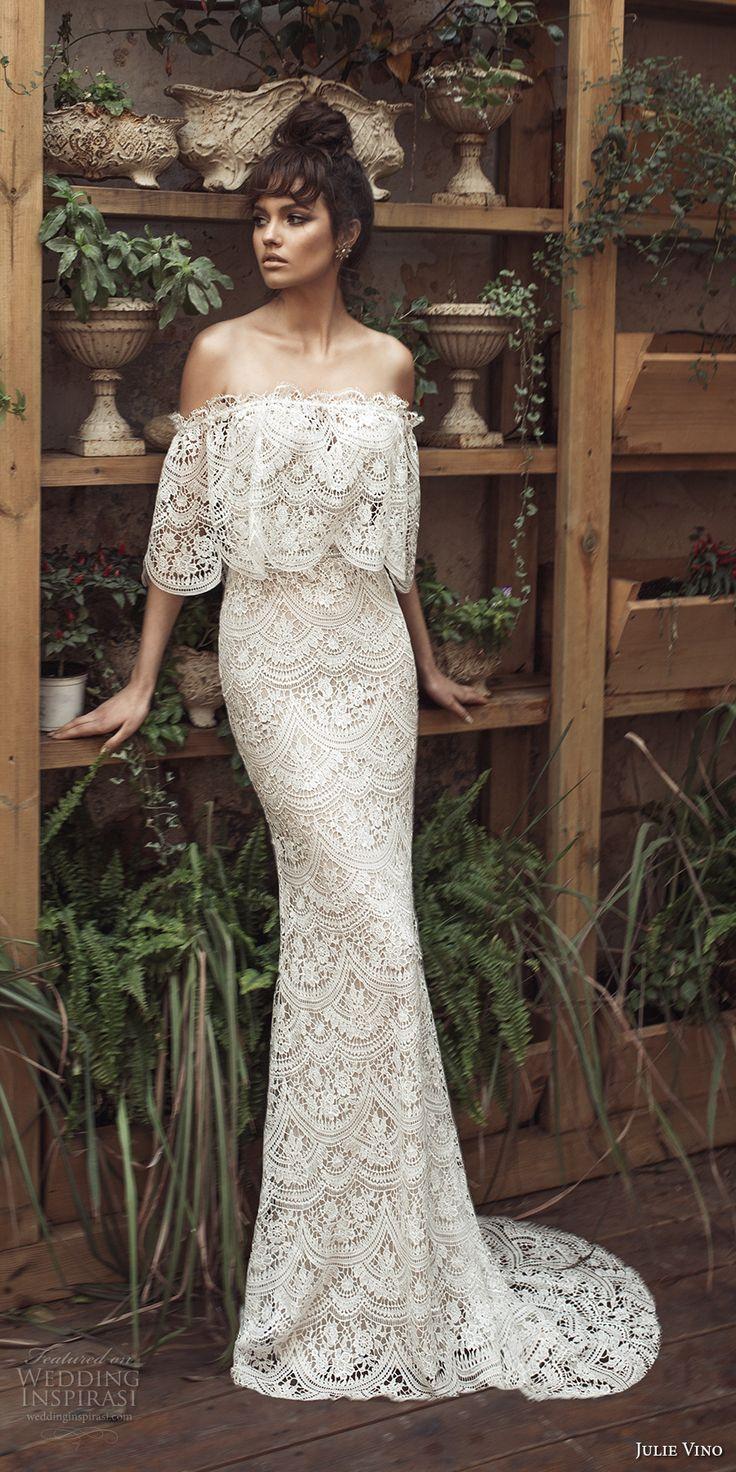 bridal collection straight wedding dresses 25 Best Ideas about Bridal Collection on Pinterest Bridal dresses near me Pretty wedding dresses and Wedding blog