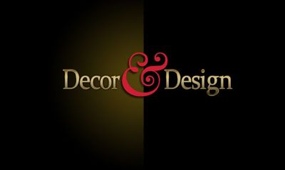 Clever Interior Design Business Names | business card ...