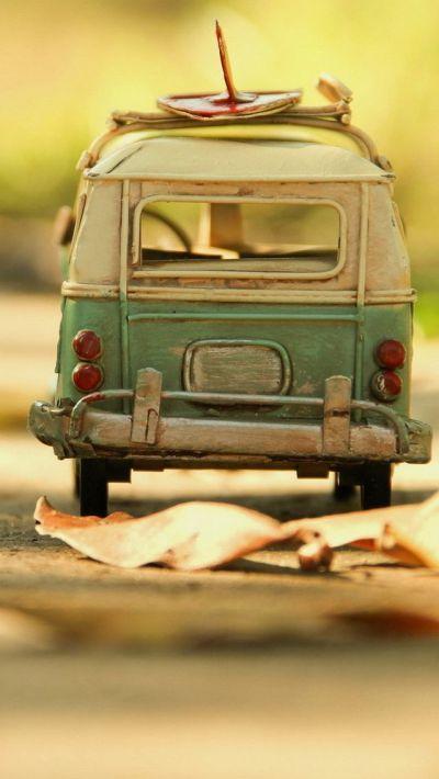 Vintage Volkswagen #kombilove   Bad-Ass Buses   Pinterest   Volkswagen, Wallpapers and Iphone ...