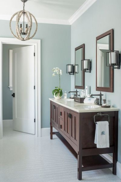 Best 25+ Wallpaper borders for bathrooms ideas on Pinterest   Zen bathroom design, Removing ...