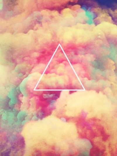 Iphone 5 Wallpaper Tumblr Hipster | Iphone Backgrounds | Pinterest | Search, Iphone 5s wallpaper ...
