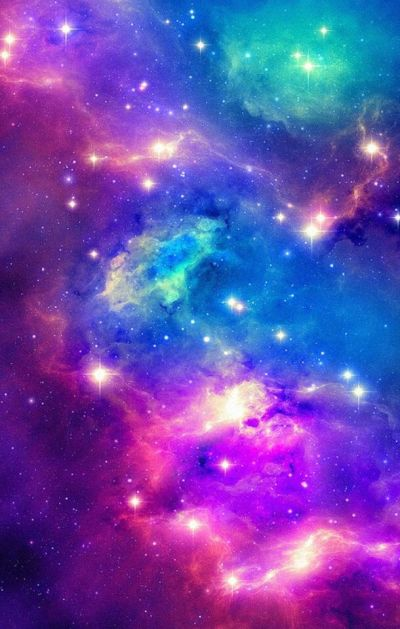 1000+ images about Galaxy on Pinterest