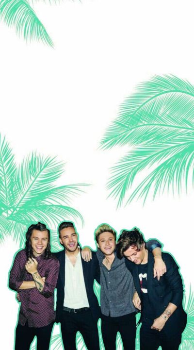 Best 25+ One Direction Background ideas on Pinterest | One direction wallpaper, One 1d and One ...