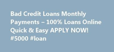 17 Best ideas about Easy Payday Loans on Pinterest | Cooking chicken thighs, Chicken thigh ...