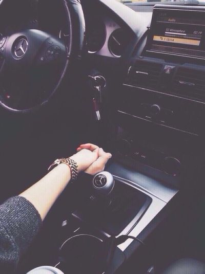 15 best images about You & I on Pinterest | Cars, Hold hands and New year goals