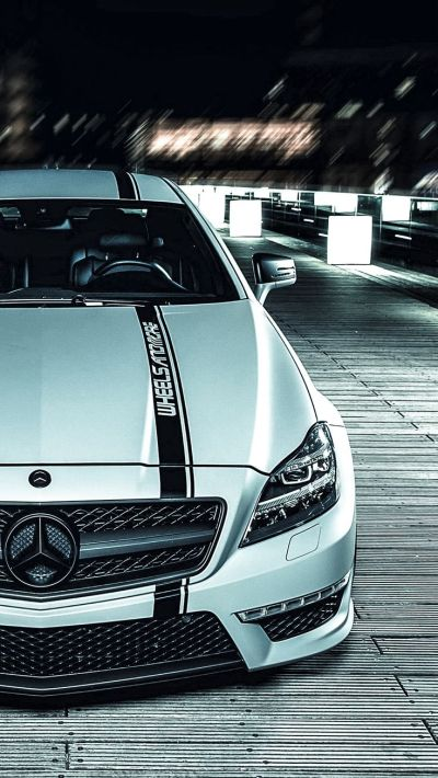 Mercedes Half #cars #auto #exotic #fast #zoom   iPhone 6 Wallpapers   Pinterest   iPhone 6, Free ...