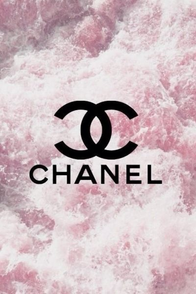 50 best images about chanel wallpaper on Pinterest | Coco chanel, Iphone 5 wallpaper and iPhone ...