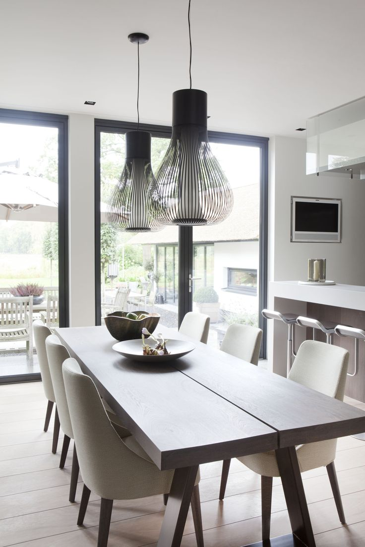 kitchen dining chairs kitchen dining chairs Modern DesignKitchen DiningDining