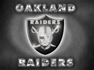 Oakland raiders | RAIDER NATION | Pinterest | Oakland raiders, The o'jays and Super bowl