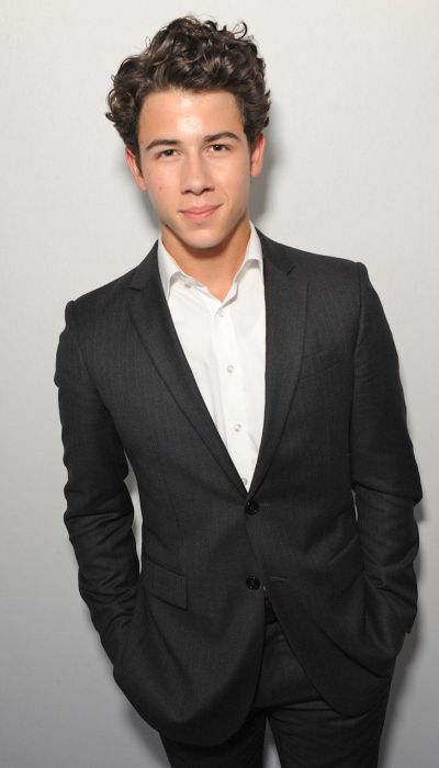 25+ best ideas about Pictures Of Nick Jonas on Pinterest | Nick jonas pictures, Is nick jonas ...