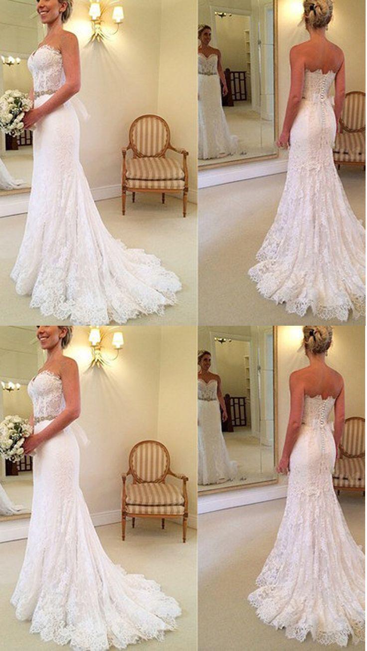 wedding ideas backless wedding dresses New Arrival A Line Sexy Wedding Dresses Long Wedding Dresses Backless Wedding Dresses
