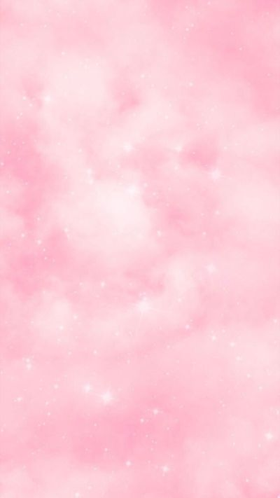 Pink galaxy iPhone wallpaper | Iphone wallpapers | Pinterest | Wallpapers, Pink and iPhone ...