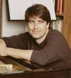 36 Best images about Film Composer on Pinterest | Bates motel, Film posters and Skyfall