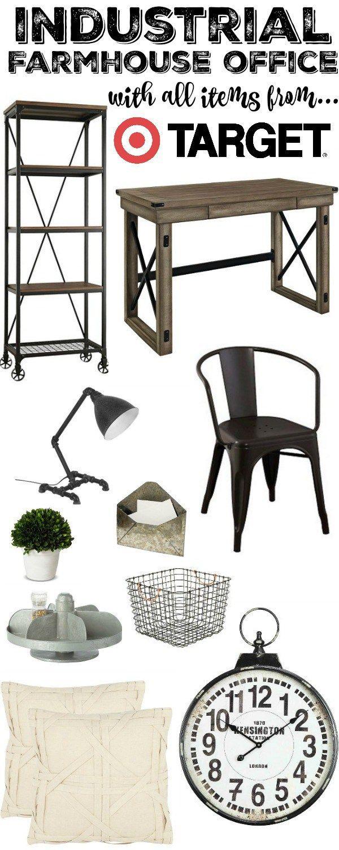 target furniture target kitchen chairs 15 Farmhouse Clocks Under